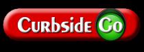 CurbsideGo