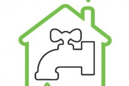 SmartflowPro Icon