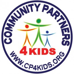 CP4Kids