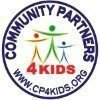 Community Partners for Kids