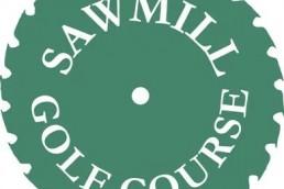Sawmill Golf Course