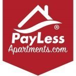 Payless Apartments