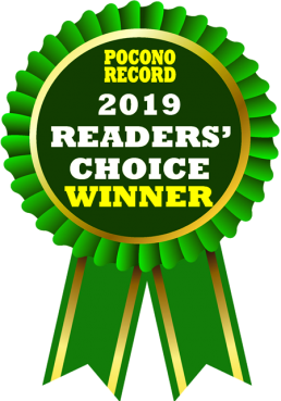 Fisher & Fisher Law Offices - Readers Choice Winner