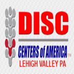 Disk Centers of America, Lehigh Valley