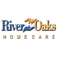 River Oaks Home Care