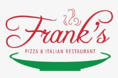 Franks PIzza East Stroudsburg