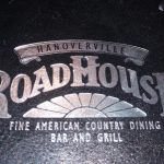 Hanoverville Roadhouse
