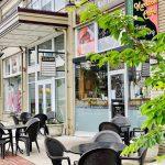 Karlton Cafe