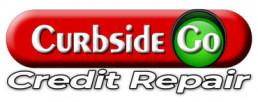 CurbsideGo Credit Repair