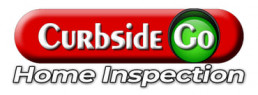 CurbsideGo Home Inspection