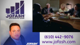 JoFash Enterprises