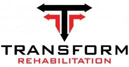 Transform Rehabilitation