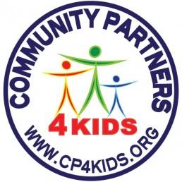 Community Partners 4 Kids