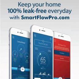 Smartflow Pro