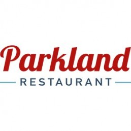 Parkland Restaurant